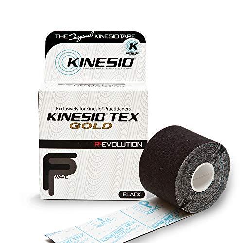 Kinesio Taping Kinesiology Tape