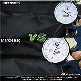 ABCCANOPY Super Heavy Duty New Premium Instant