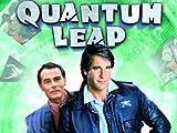 Quantum Leap: A Little Miracle - December 24, 1962