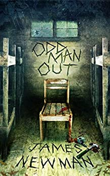 Odd Man Out by [Newman, James]