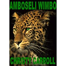 Amboseli Wimbo