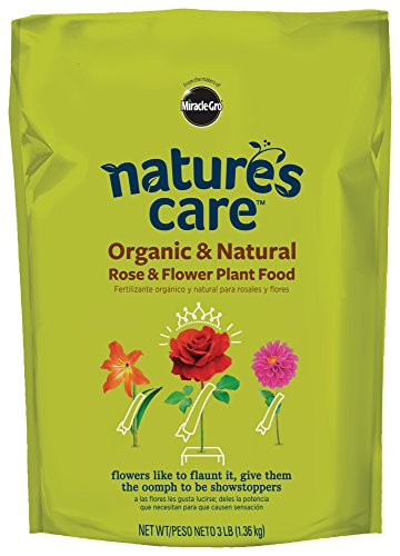 miracle-gro-natures-care-organic-natural-rose-flower-plant-food-fertilizer