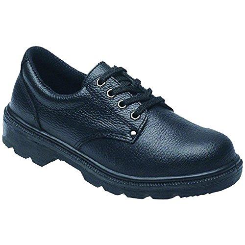 Chaussures Toesavers Chaussures Chaussures 2414 s 2414 s s Toesavers de Toesavers Toesavers 2414 de de wq80A7SX