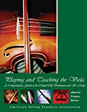 Playing and Teaching the Viola, Barnes, 2005014699