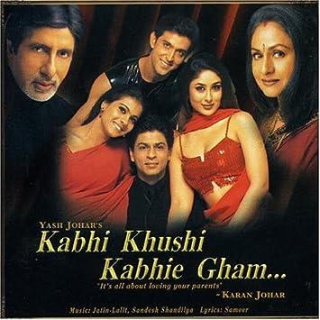 Kabhi khushi kabhi gham mp3 songs download com signalwool's blog.
