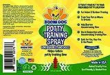 Bodhi Dog Potty Training Spray   Indoor Outdoor