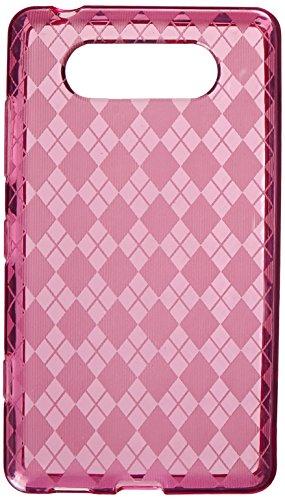 lumia 820 cover - 8