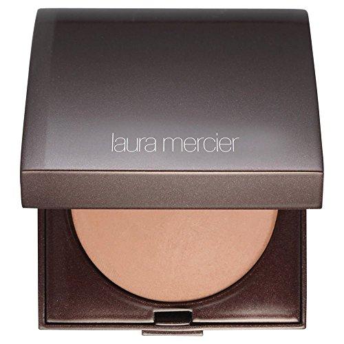 Laura Mercier Matte Radiance Baked Powder Highlighter ()