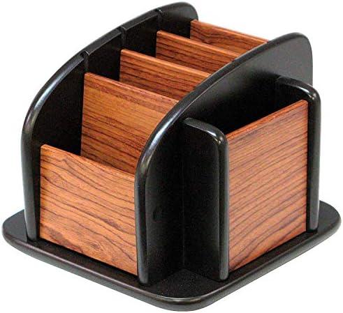 リモコンラック 小物整理用 ラックマルチラック リモコンラック 収納