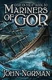 Mariners of Gor (Gorean Saga)