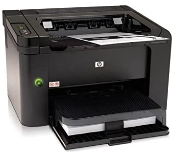 Amazon.com: HP LaserJet P1606DN Laser Printer (CE749A ...