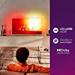 Philips-Ambilight-75PUS785512-75-Inch-LED-TV-4K-UHD-P5-Perfect-Picture-Engine-Dolby-Vision-Dolby-Atmos-HDR-10-Alexa-Built-In-Freeview-Play-Saphi-Smart-TV-Mid-Silver-20202021-Model