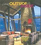 Living Outside Inside, James Grayson Trulove, 006074507X