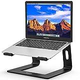 Besign LS03 Aluminum Laptop Stand, Ergonomic