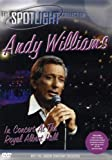 Andy Williams - Andy Williams Live
