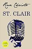 3: St. Clair (Volume 3)