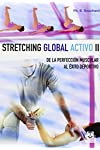 https://libros.plus/stretching-global-activo-ii/