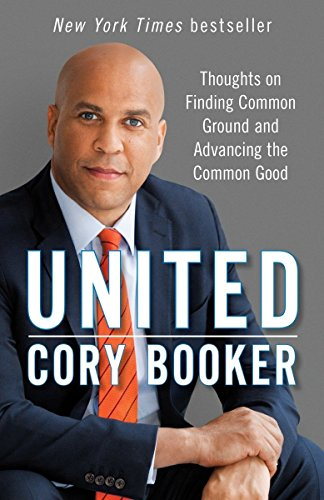 United  Thoughts On Finding Common Ground And Advancing The Common Good