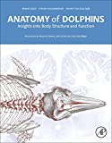 img - for Anatomy of Dolphins: Insights into Body Structure and Function book / textbook / text book