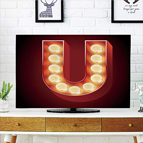 60 in mitsubishi tv lamp - 8