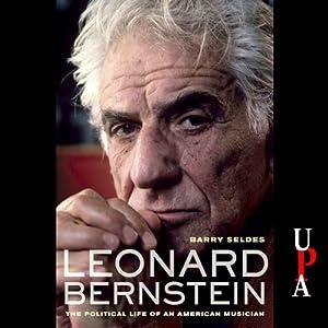 Leonard Bernstein Audiobook