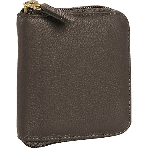 j-p-ourse-cie-yellowstone-collection-raindrop-wallet-java