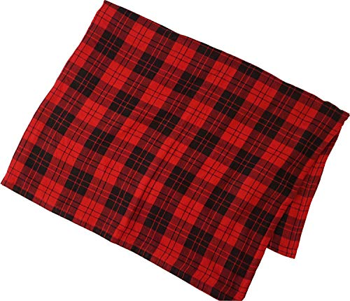야 (UCHINO) 담요 레드 싱글 사이즈 3020AY36 R / Uchino Blanket Red Single Size 3020AY36 R