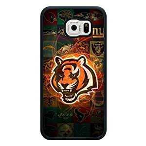 For Ipod Touch 4 Case Cover , Diy NFL Cincinnati Bengals Logo Black Soft pc Hard shell For Ipod Touch 4 Case Cover , Cincinnati Bengals Logo For Ipod Touch 4 Case Cover
