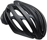 Bell Zephyr MIPS Cycling Helmet – Matte Black Large For Sale