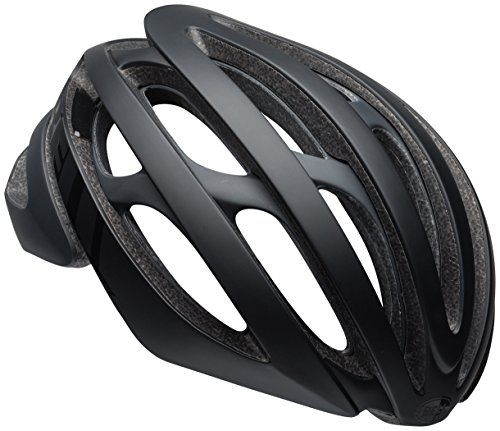 Bell Zephyr MIPS Cycling Helmet – Matte Black Large