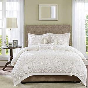 51Q-938L1zL._SS300_ Coastal Comforters & Beach Comforters