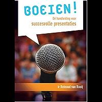 Boeien! (Leuk Leren Communiceren Book 1)