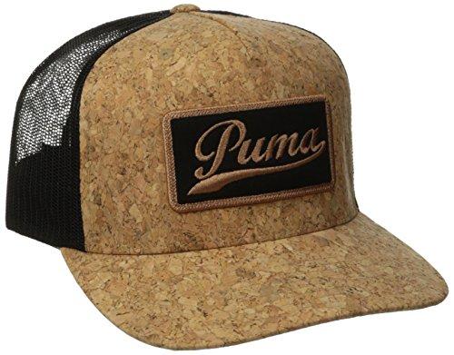 PUMA Men s Shophand Snapback Hat 5aa13f834ee