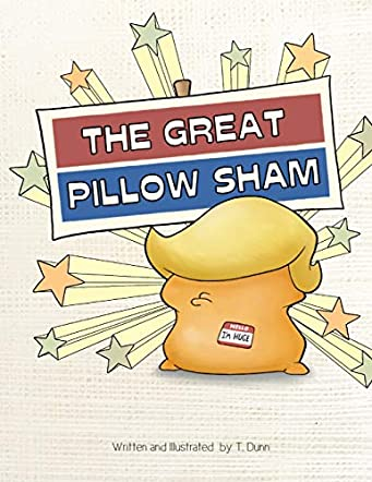 The Great Pillow Sham