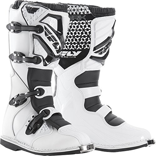 Fly Racing Boots - 5