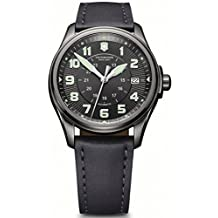 VICTORINOX INFANTRY VINTAGE Men's watches V241518