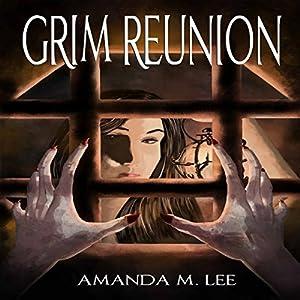 Grim Reunion Hörbuch