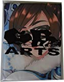 GB Arts Overwatch Mei Rip Leggings UNC Peach Skin 150cm x 50cm Pillowcase