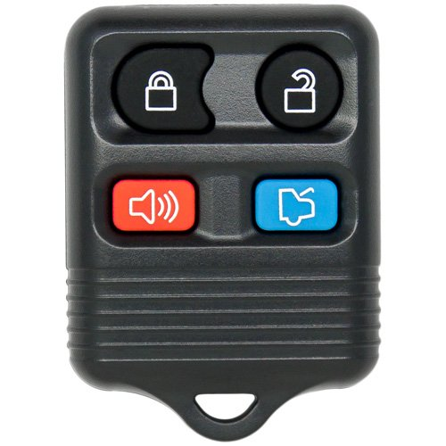 2000-2008-ford-focus-keyless-entry-remote-key-fob-ins