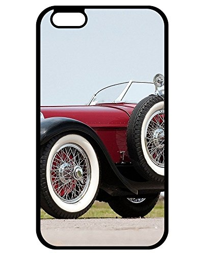 new-style-brand-new-case-cover-duesenberg-model-a-iphone-7-phone-case