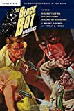 img - for The Black Bat Omnibus Volume 3 book / textbook / text book