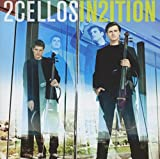 Music : 2Cellos (Sulic & Hauser) In 2 ition Classic Pop