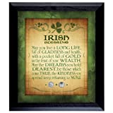 American Coin Treasures Irish Blessing w