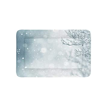 Amazing Amazon Com Yngxil Warm Winter Snow Scenery Extra Large Cjindustries Chair Design For Home Cjindustriesco