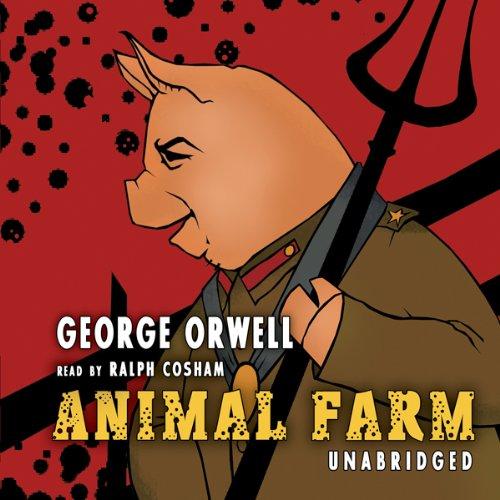 - Animal Farm