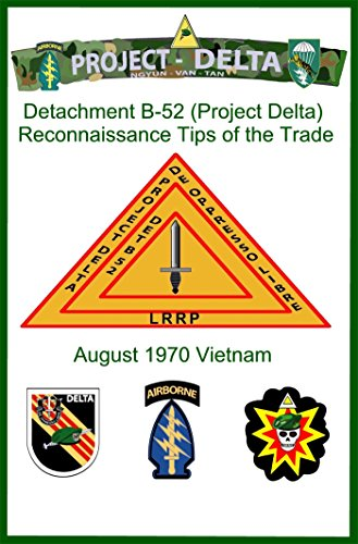 detachment-b-52-project-delta-reconnaissance-tips-of-the-trade