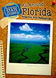 All Around Florida, Bob Knotts, 1432902954