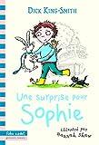 """Afficher """"Une surprise pour Sophie"""""""