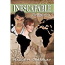 Inescapable ~ The Beginning