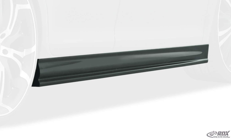 RDX-Racedesign RDSL450 Kit Bas de Caisse Edition
